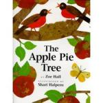 apple-pie-tree-cover