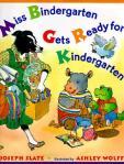 miss-bindergarten