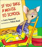 mouse_to_school