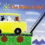 the-bridge-is-up