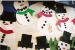 winter-bulletin-board-close-up