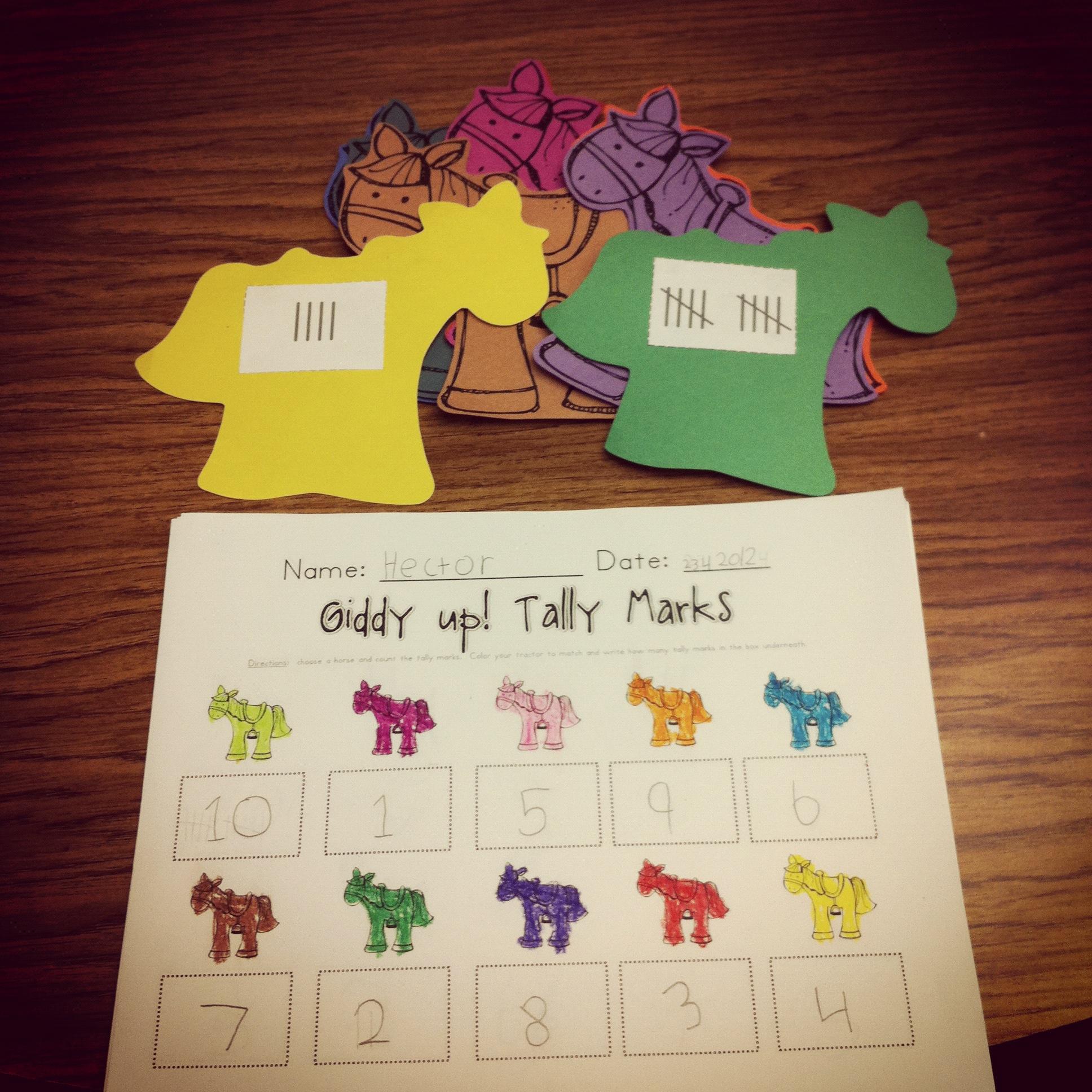 cowboy preschool theme western preschool graph worksheet western best free 322