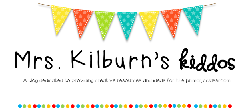 mrs kilburn blog header 2