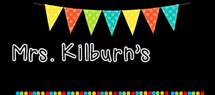 mrs kilburn blog header 2